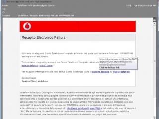 Torrentlocker_Vodafone
