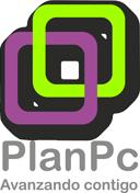 Logo-PlanPc7