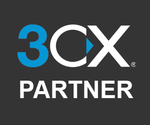 3CX partner 150x126 grey