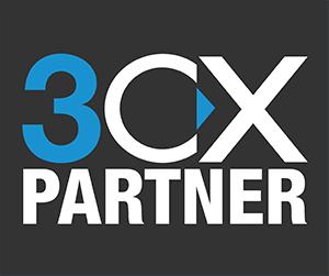 3CX partner 300x251