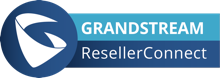grandstream resellerconnect logo.png