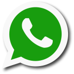 whatsapp gratis 1 150x150